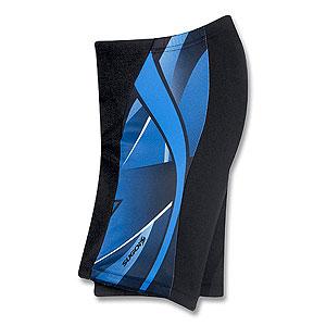 Sugoi Tri Shorts